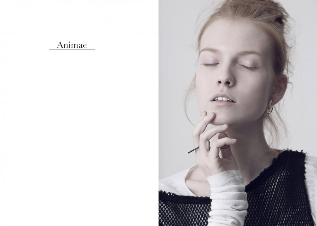 Animae.jpg