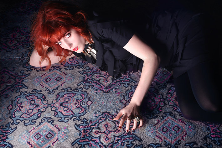 FLORENCE-THE-MACHINE-1.jpg