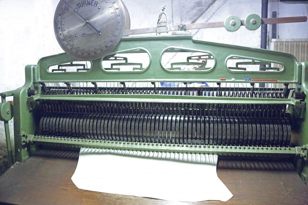 I8A8030-copie.JPG