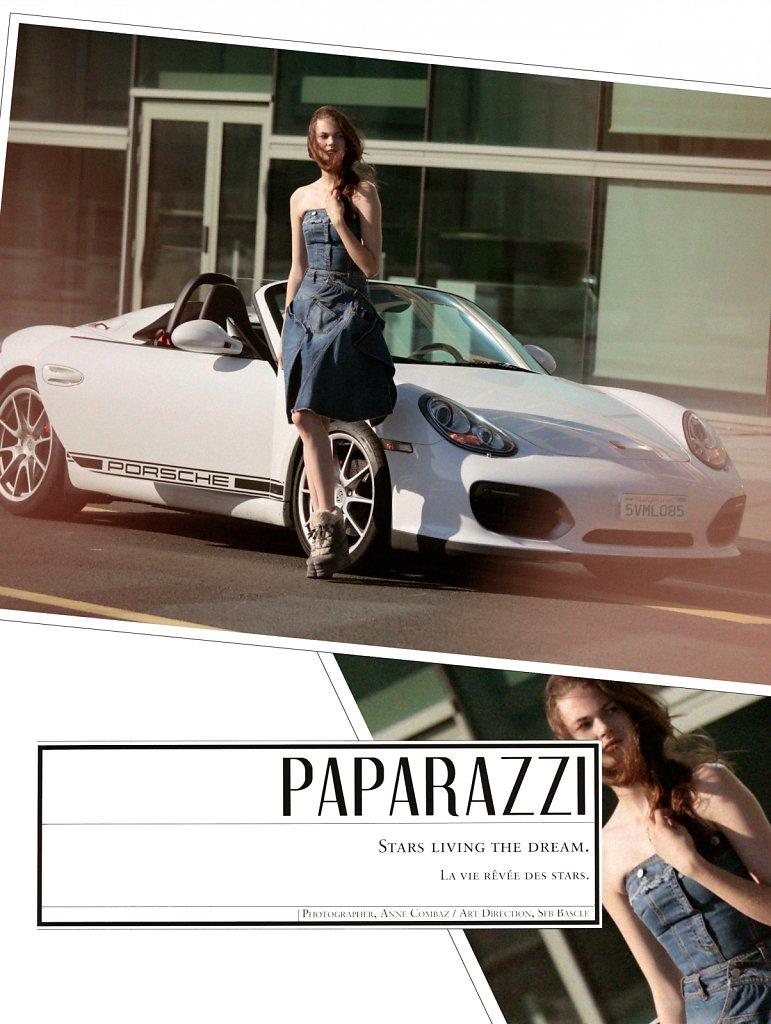 paparazzi-1.jpg