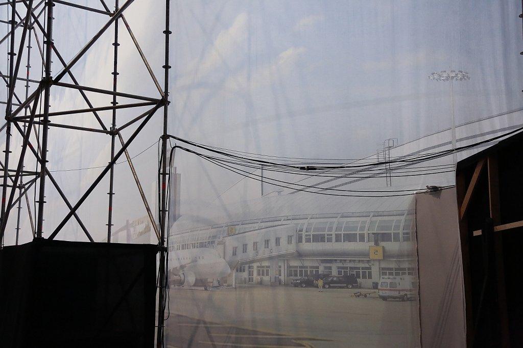 CCairport-12.jpg