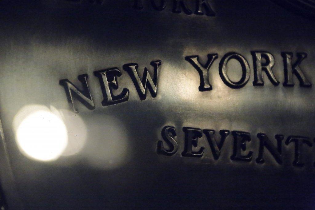 NY15-6.jpg