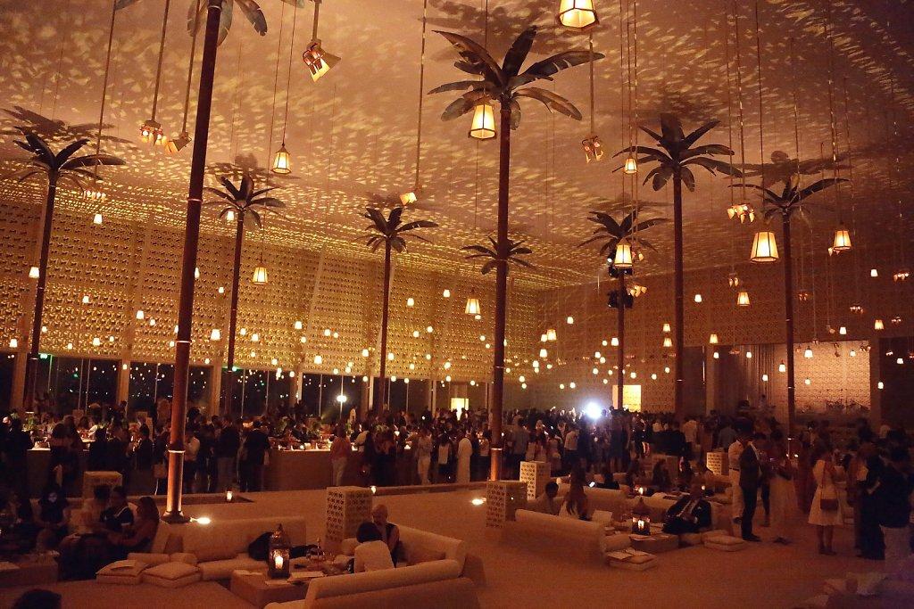 Dubai-10.jpg