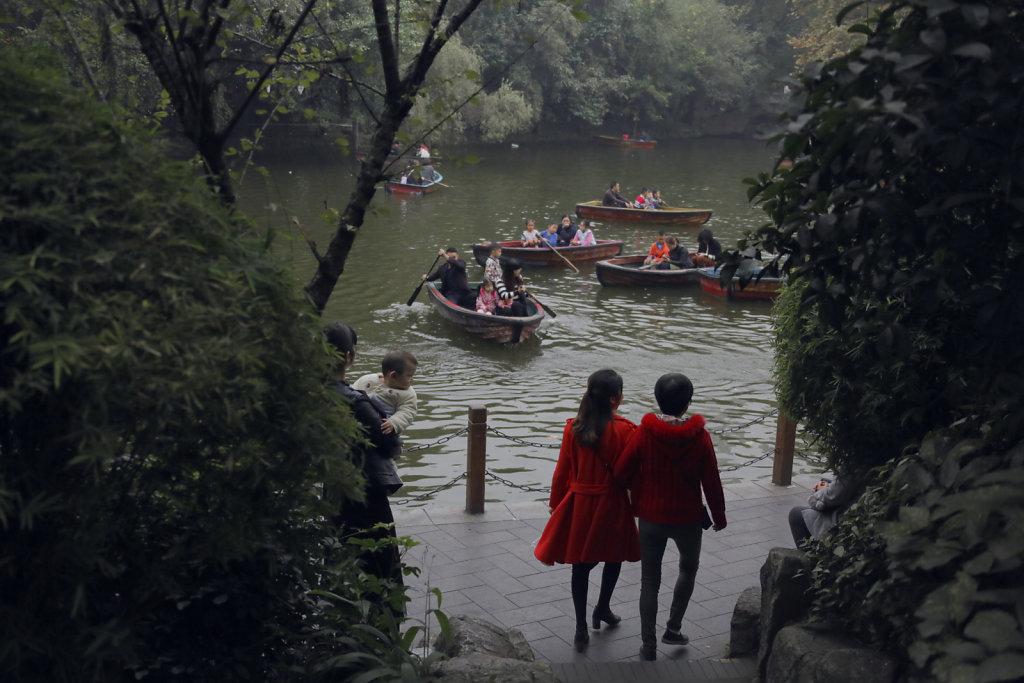 ChengDuCC