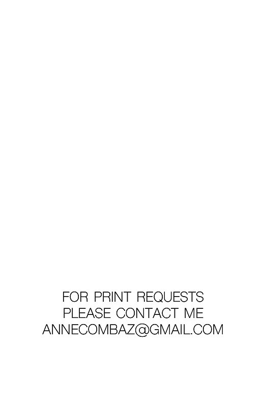 PRINT-copie.jpg