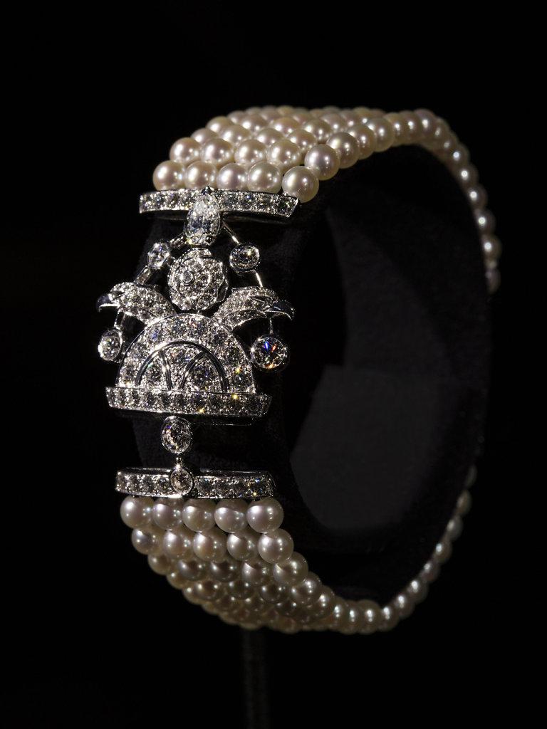 bijoux-10.jpg
