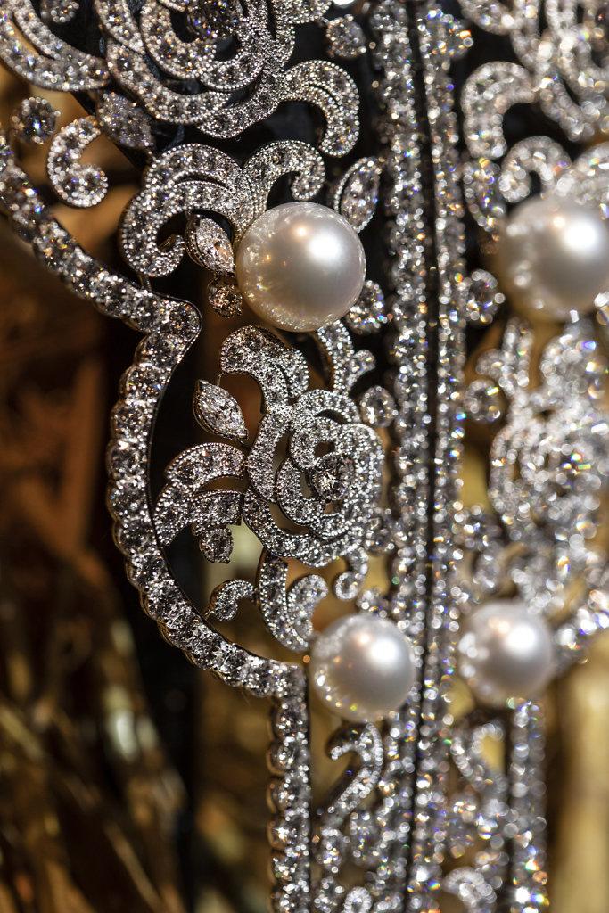bijoux-16.jpg