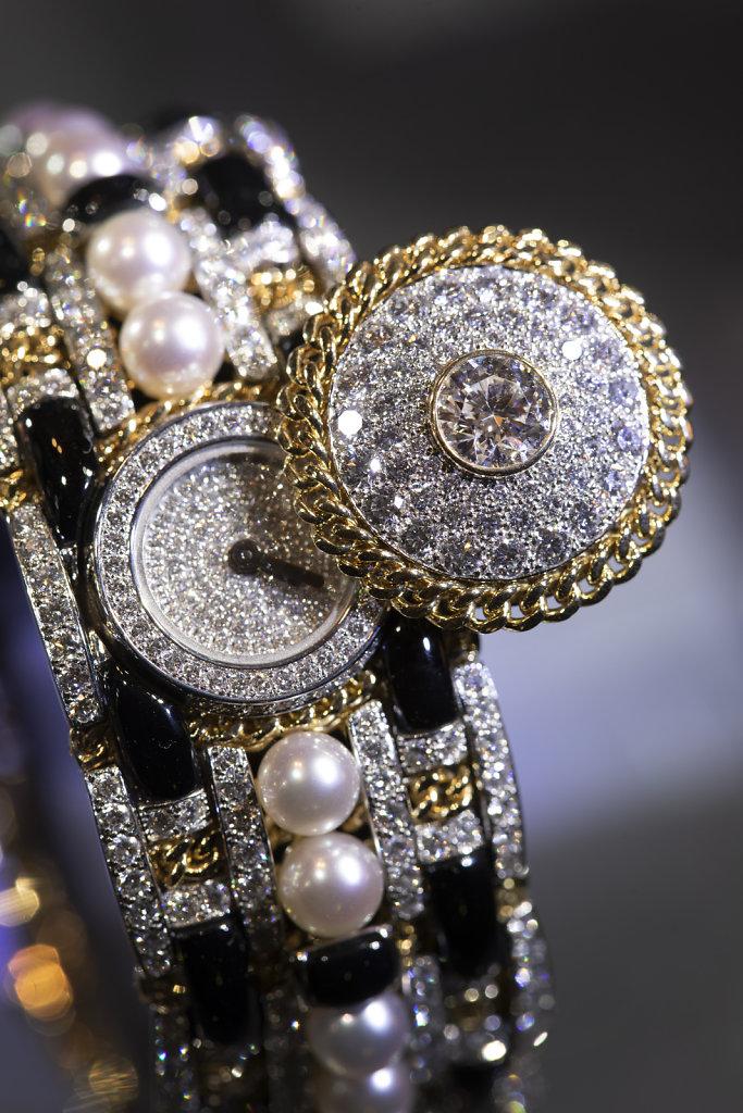 bijoux-25.jpg