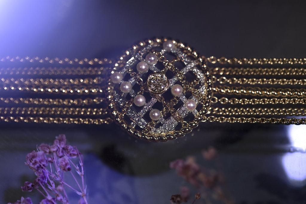 bijoux-26.jpg