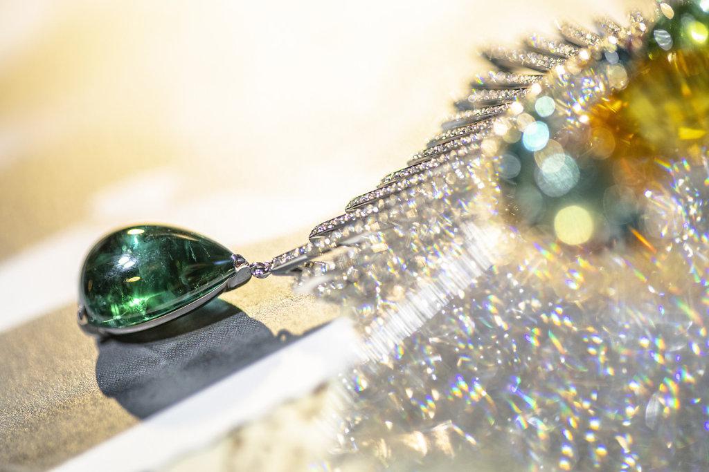 bijoux-3.jpg