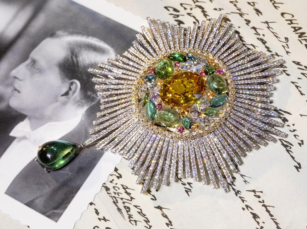 bijoux-4.jpg