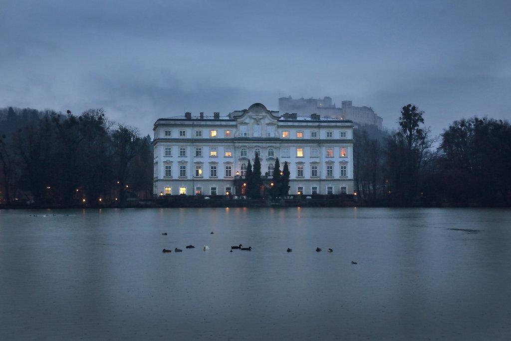 Salzburgh