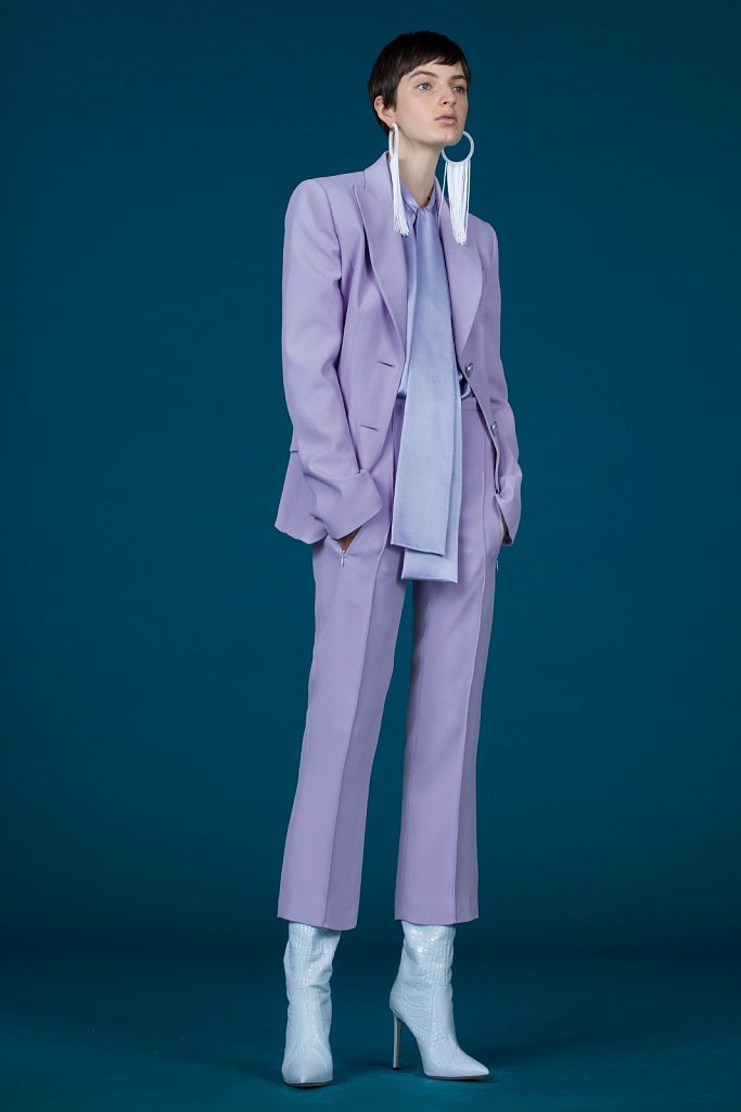 00001-andrew-gn-pre-fall-2019-CREDIT-Anne-Combaz.jpg